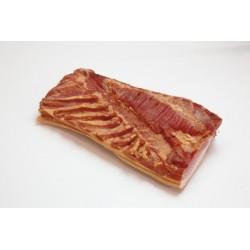 Bacon sin Corteza (3 Kg. Aprox) a Granel