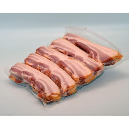 Bacon en Lonchas (Bolsas de Kg.)