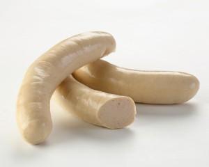 Comprar Comprar Bratwurst (Pack de  13) al Vacio de Frankfurt Pedralbes by Casa Vallès