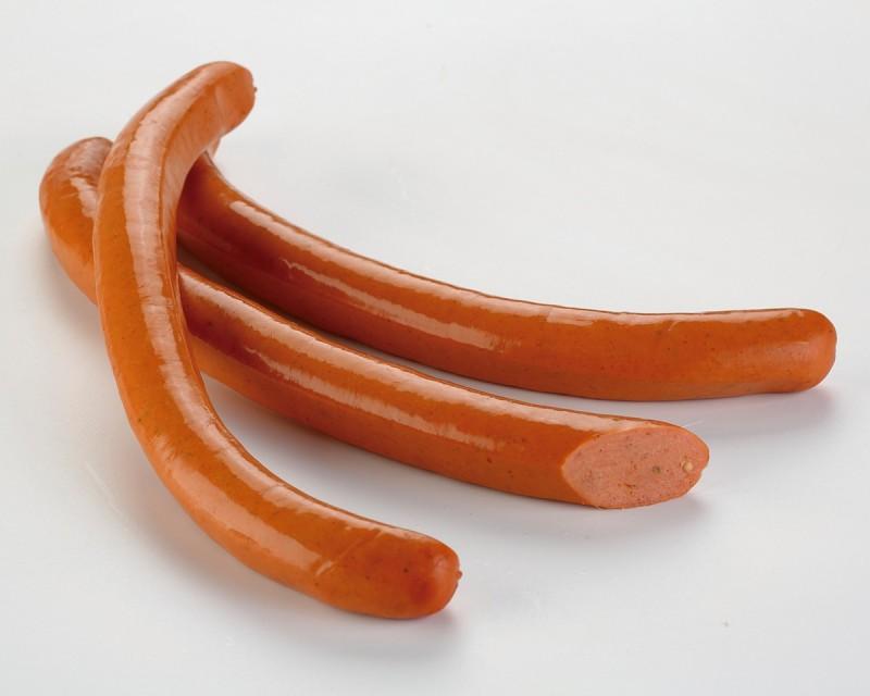 Comprar Pikantwurst (Pack de 8) al Vacio