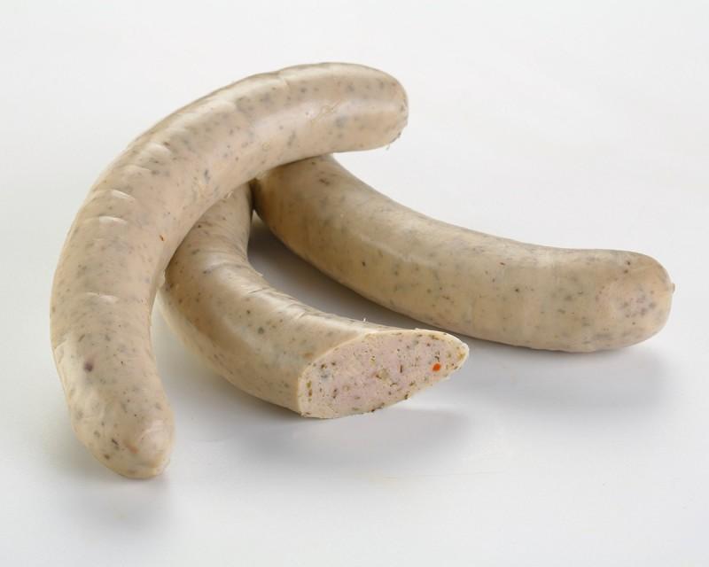 Comprar Tirolesa (Pack de 8) al Vacio