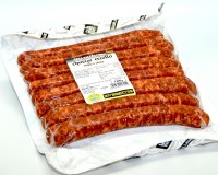 Chorizo Criollo (Pack de 8) al Vacio