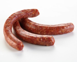 Comprar Comprar Chorizo Criollo (Pack de 8) al Vacio de Frankfurt Pedralbes by Casa Vallès