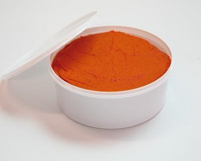 Sobrasada (2 tarrinas de 1.5 Kg)