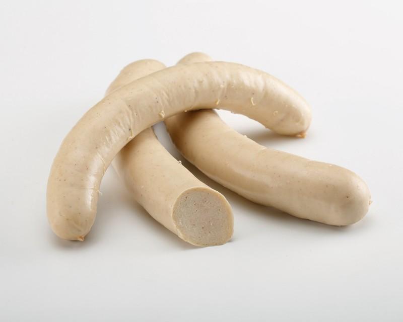 Comprar Gran Bratwurst al Vacio (Pack de 9)