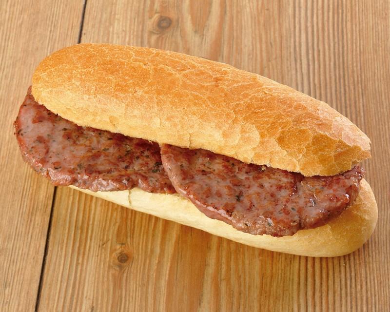 Comprar Hamburguesa 80 gramos (Pack de 2)