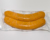 Mexico Wurst (Pack de 2)