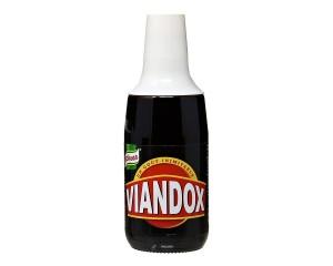 Salsa Viandox 165 ml.