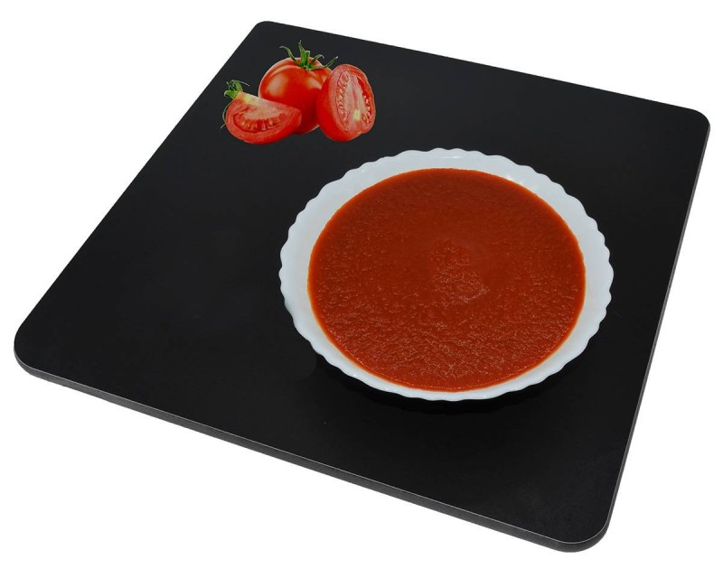 Comprar online Salsa Tomate (pack de 50 bolsitas)