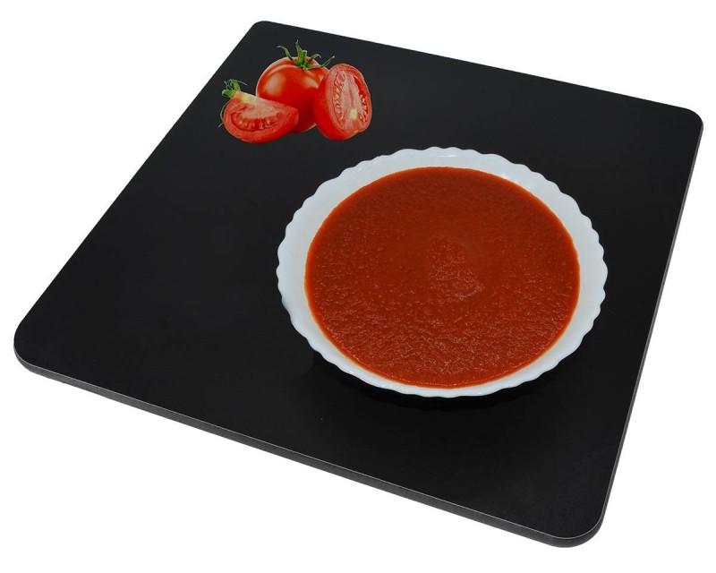 Venta Monodosis de Salsa Tomate (pack de 1,8 Kg)